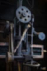 Mill'n A-Round WEB.jpg