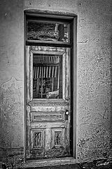 Doorway-to-the-Past.jpg