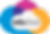 EduCloud Logo - Colour.png
