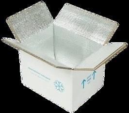 Sorbafreeze-Chilltek-Box-Small-FoilLiner