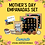 Thumbnail: Mother's Day Set