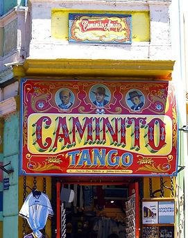 caminito-51625_1920_edited.jpg