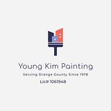 Original YKP Logo.png