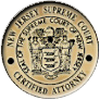 Certified Municipal Court Trial Attorney