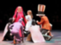 Kaleidoscope Children's Theatre