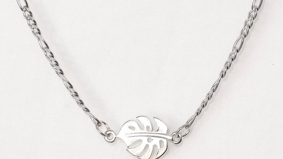 """Lilo"" Charmed Choker Necklace"