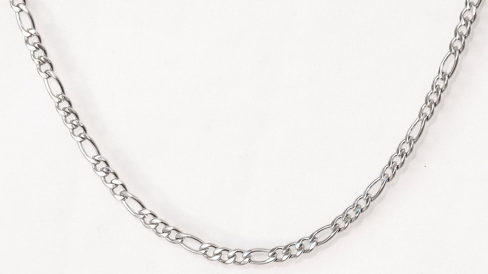 """""""Figaro"""" Chain Anklet"""