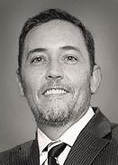 Jeff Popovich