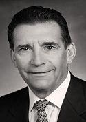 John Bartosiewicz