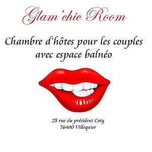 Glam'chic Room 2.jpg