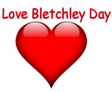 Love Bletchley.jpg