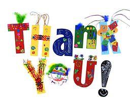 Thank_You!.jpg