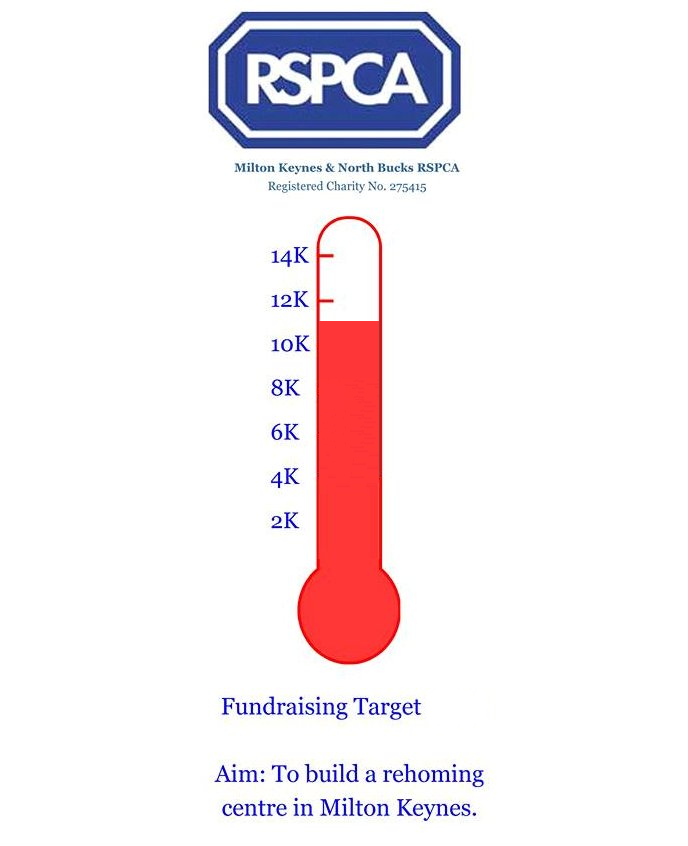 Fundraising Target 2014 Square 2.png