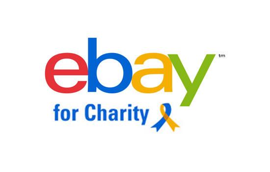 ebay-for-charity.jpg