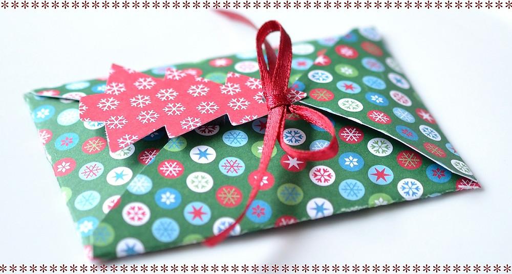 gift-490828_1280.jpg