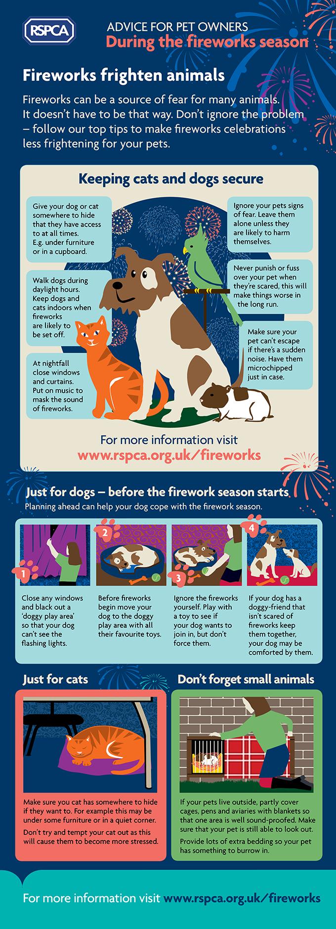 Fireworks-Pets-680.png