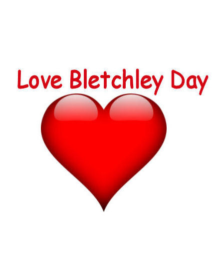 Love Bletchley portrait.jpg