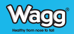 Wagg.png