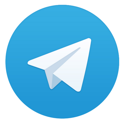 FNTC Sports Group on Telegram