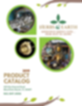 Herbs & Earth Product Catalog 2019.png