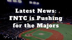 FNTC News