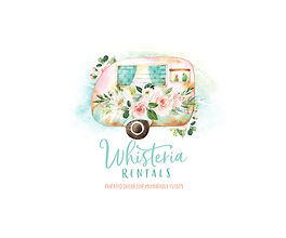 WhisteriaRentals2.jpg