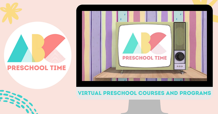 Copy of ABC PReschool Time Banner.png