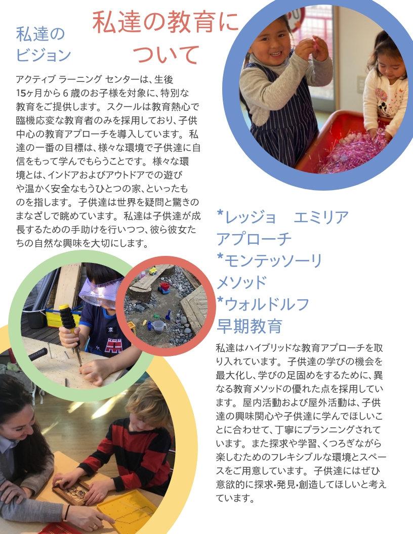 ALC brochure (2).jpg