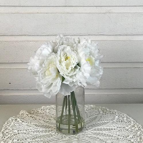 ** VASE OR FLOWERS**??