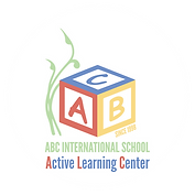 Copy of [Original size] Active Learning