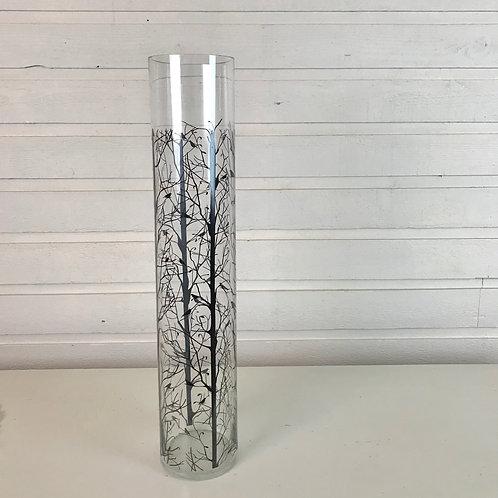 Branches Vase