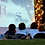 Thumbnail: Outdoor Movie Theater