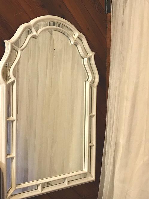 Lalami Mirror