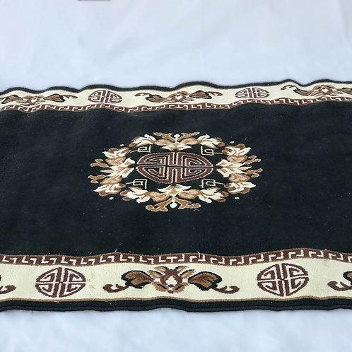 Dante Carpet