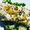 Thumbnail: Rock Turbot Portions (130g)