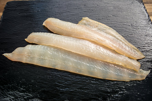 Smoked Haddock Portions (150g)