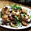 Thumbnail: Scottish King Scallops (250g)