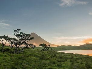 vulcões_e_lagoas_(2).jpg