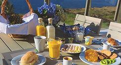 pequeno_almoço_1.jpg