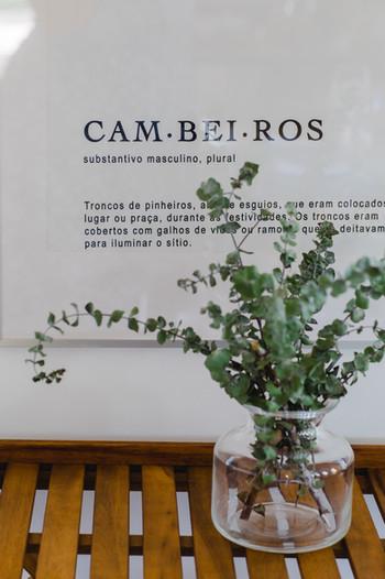 180919cambeiros(HD)0096.jpg