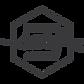 Logo_Nomadik_BRANCO_PNG.png