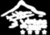 logovinhasdocalhau-fundotransparente-cor