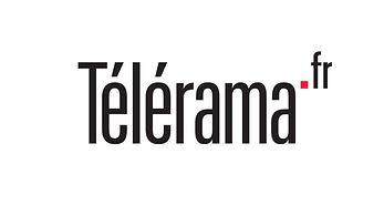 Telerama Logo Interview Music Auction Radio France Vinyles