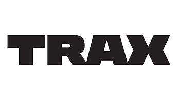 Trax Magazine Interview Enchères Rare Music Auction