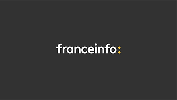 France Info Interview Music Auction