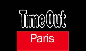 Time Out Paris Interview Music Auction