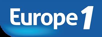 Europe 1 Logo Music Auction Interview Enchères