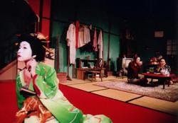 「のこり香」2006年度