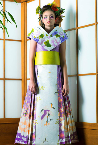 Japanese theme   Print & Design