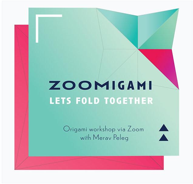 zoomigami%20workshop%20site%20banner%20t